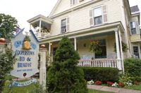 Cooperstown Bed and Breakfast photo
